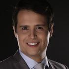 Dr. Thales Wilson Cardoso (Cirurgião-Dentista)