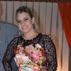 Dra. Denille Moreira Amanajas (Cirurgiã-Dentista)