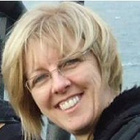 Dra. Mara Ely Klunk (Cirurgiã-Dentista)