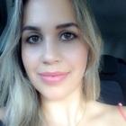 Dra. Hellen Bernardes (Cirurgiã-Dentista)