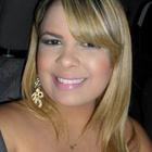 Dra. Alynne Roberta Aguiar de Siqueira (Cirurgiã-Dentista)