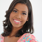 Dra. Barbara Oliveira (Cirurgiã-Dentista)