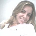 Luiza Siqueira (Estudante de Odontologia)