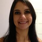 Dra. Thalita Neto Ribeiro (Cirurgiã-Dentista)