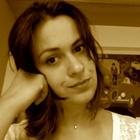 Dra. Renata Ms Prado (Cirurgiã-Dentista)