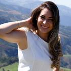 Dra. Amanda Zanotti Borges (Cirurgiã-Dentista)