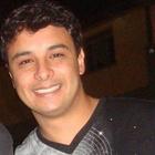 J.renato Ferreira dos Santos Filho (Estudante de Odontologia)