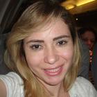 Luana Martins (Estudante de Odontologia)