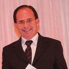 Dr. Gustavo de Paula Müller Garcia (Cirurgião-Dentista)