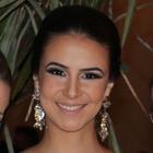 Dra. Camila Camacho (Cirurgiã-Dentista)