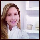 Dra. Débora Carolina O. P. Santos (Cirurgiã-Dentista)