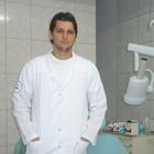 Dr. Rodrigo Mateus Barbosa (Cirurgião-Dentista)