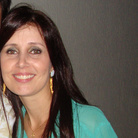 Dra. Senicy Costa (Cirurgiã-Dentista)