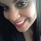 Dra. Amanda Kelly Gomes Almeida (Cirurgiã-Dentista)