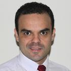 Dr. Patrick Baltieri (Cirurgião-Dentista)