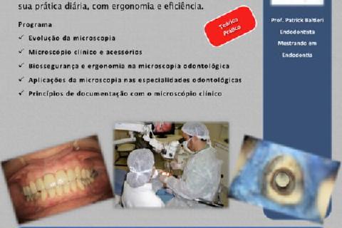 http://www.slmandic.edu.br/dev/ContentView.php?Id=699
