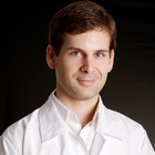 Dr. Bruno Seemann Vieira (Cirurgião-Dentista)