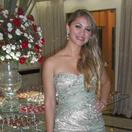 Dra. Tatiana Pereira Cordeiro (Cirurgiã-Dentista)