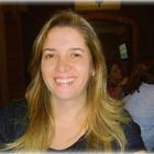 Dra. Mary Ribeiro da Silveira (Cirurgiã-Dentista)