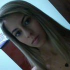 Luana Leite Fernandes (Estudante de Odontologia)