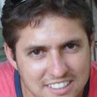 Dr. Roberto César de O. Carvalho (Cirurgião-Dentista)