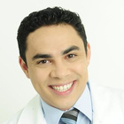 Dr. Danilo Jose Noleto da Silva (Cirurgião-Dentista)
