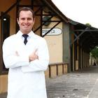 Dr. Eduardo Corso (Cirurgião-Dentista)