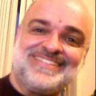 Dr. Fernando Botelho (Cirurgião-Dentista)