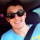 Renato Duarte de Carvalho (Estudante de Odontologia)
