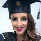 Dra. Leticia Perin Moraes (Cirurgiã-Dentista)