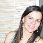 Dra. Nicoli Freitas Oliveira Martins (Cirurgiã-Dentista)