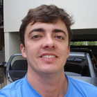 Dr. Rodrigo Corrêa da Silva (Cirurgião-Dentista)