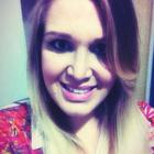 Ana Alice Delfino de Oliveira (Estudante de Odontologia)