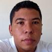 Dr. Lediano Isaias da Costa (Cirurgião-Dentista)
