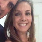 Dra. Maria Virginia Boldrin Denardi (Cirurgiã-Dentista)
