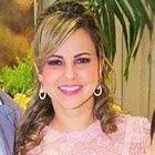Dra. Ellaise Luz Araújo (Cirurgiã-Dentista)