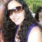 Taylane Heringer Paradela Andrade (Estudante de Odontologia)