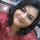 Dra. Luana Cruz de Almeida (Cirurgiã-Dentista)