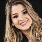 Dra. Thuanny Rosa Coutinho (Cirurgiã-Dentista)