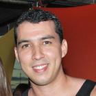 Dr. Lauro Caetano Araujo (Cirurgião-Dentista)