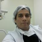 Dr. Júlio Cesar Limón Garnica (Cirurgião-Dentista)