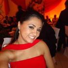 Dra. Danielle Borges (Cirurgiã-Dentista)
