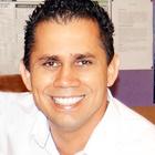 Dr. Clovis Antonio Chaves (Cirurgião-Dentista)
