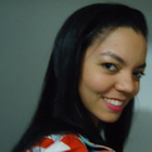 Dra. Danila Lorena Nunes dos Santos (Cirurgiã-Dentista)