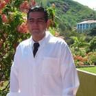 Dr. Rodrigo Garcia Braz Andrade (Cirurgião-Dentista)