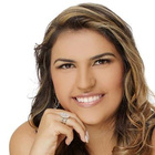 Dra. Priscila Nazaré da Silva Neves (Cirurgiã-Dentista)
