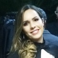 Dra. Gabriela Queiroz (Cirurgiã-Dentista)
