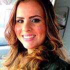 Dra. Aryadne Camilla Batista da Silva (Cirurgiã-Dentista)