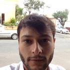 Dr. Rafael Manginelli R. Jacob (Cirurgião-Dentista)