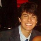 Hugo Bezerra Gurgel (Estudante de Odontologia)